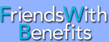 Friends-with-benefits-movie-logo