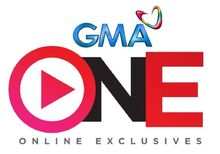 GMA Online Exclusives (GMA ONE)