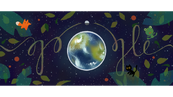 Google Earth Day 2017