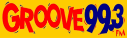 Groove 99.3 KKBB
