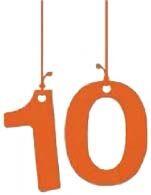 JTV Banyuwangi 10 Number