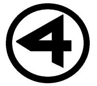 KITV 1973