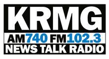 KRMG2009