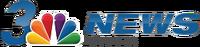 KSNV 2015