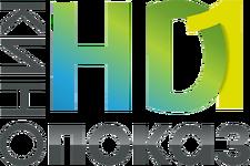 K HD-1 3