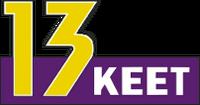 Keet3