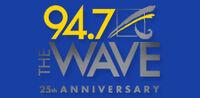Ktwv-logo-25th-anniversary