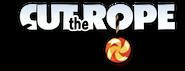 Logo-1506731641