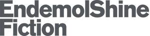 Logo-endemol-fiction@2x