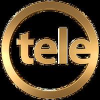 Logo-latele-2016-2
