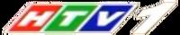 Logo HTV1