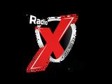 Radio X (Peru)