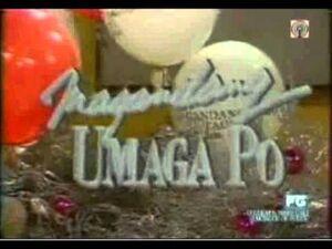 Magadang-Umaga-Po-ABSCBN