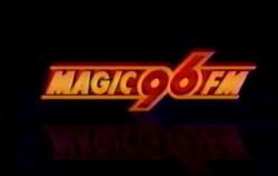 Magic96wmjj