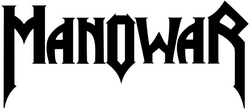 Manowarlogo