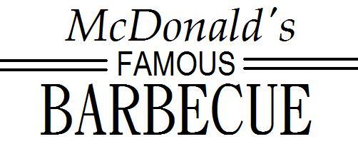File:McDonald's Real 1st Logo 1940.jpg