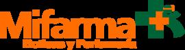 MiFarma 2005