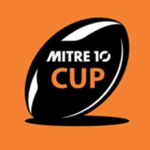 Mitre 10 Cup Logo