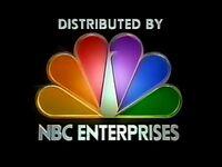 NBCEnterprises