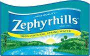 NESTLE-ZEPHYRHILLS-LOGO