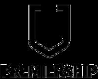 NRLHoldenWomen'sPremiership logo2019