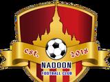 Nadoon FC