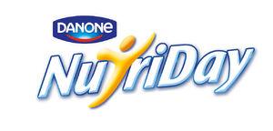 New-NutriDay-Logo