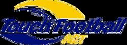 New ACT logo 07-770x273