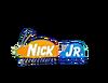 Nick Jr Ladybugs