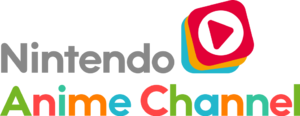 NintendoAnimeChannel logo
