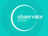 Observator Sport