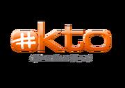 Okto-logo