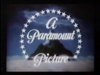 Paramount1945color