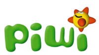 Piwi logo old