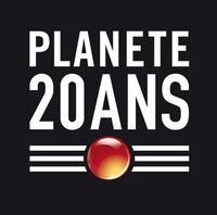 Planete-20ans