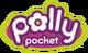 Polly Pocket 2006 logo