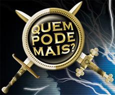 QuemPodeMais2008