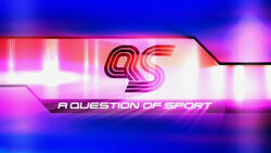 Question of sport 2003a