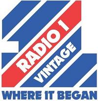 RADIO 1 VINTAGE (2017 pop-up)