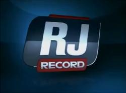RJ Record (2009)