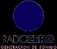 Radiozeroviejo