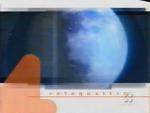 Rete 4 - moon 2003