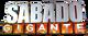 Sábado Gigante (2014-2015, Final)