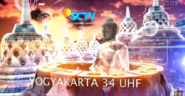 SCTV Yogyakarta