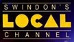 SWINDON'S LOCAL CHANNEL