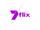 7flix/Other