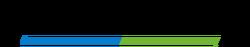 Sega Sammy logo