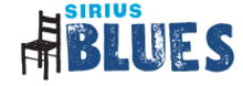 Sirius Blues 2004