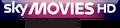 Sky-Movies-HD-Premiere