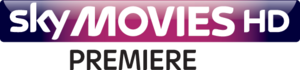 Sky-Movies-HD-Premiere